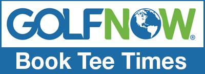 Lake Isle golf now logo